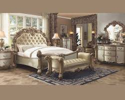 White and Gold Bedroom Furniture Lovely Bedroom Superb Deco Rose ...