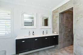 bathroom renovators. Browse Our Bathroom Gallery And See Some Of Latest Custom Design Work. Renovators