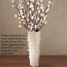Vase lighting ideas Wedding Vase Lighting Ideas Mirror Vase 1h Vases Cube Riser Inch Squarei Branche Deco Vase Kirin Design Studios Vase Lighting Ideas Mirror Vase 1h Vases Cube Riser Inch Squarei