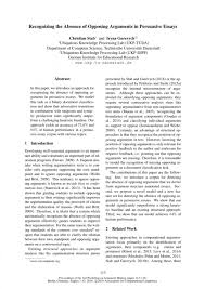 christian essay topics 002 rsp1 christian persuasive essay topics thatsnotus