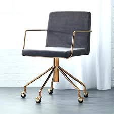 acrylic office chairs. Clear Acrylic Desk Chair Modern Office Free Shipping  Today Intended For . Chairs