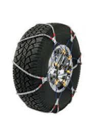 Super Z Tire Chain Size Chart Single Wheel Tire Chains For Trucks Truck N Tow Com