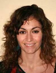 Elena Carmona serà la directora del Teatre Municipal   J.C.L ...