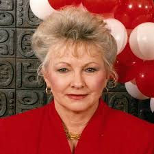 Eleanore Joyce Becker - Obituaries - Draeger-Langendorf Funeral ...