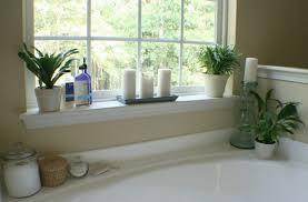 bathroom bathroom decor ideas garden tubs tub decorating bathroom decor ideas garden tubs
