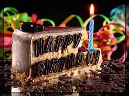 Birthday cakes with name honey ~ Birthday cakes with name honey ~ Happy birthday to you honey youtube