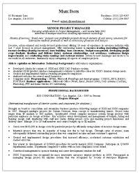 Apartment Manager Duties Property Manager Resume Example Apartment Manager Resume Assistant