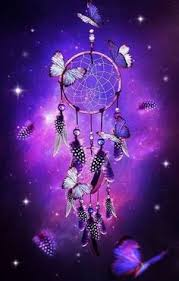 The Story Behind Dream Catchers Dream Catcher Origin The History and Story Behind Dream Catchers 49