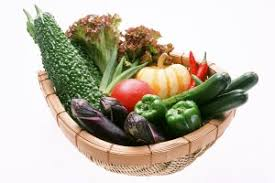 Image result for سبدغذایی