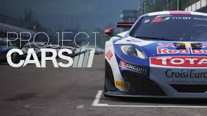 new release car games ps3Project CARS  GameSpot