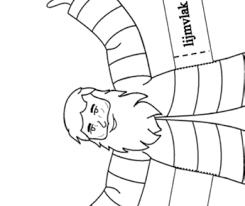 Themamap