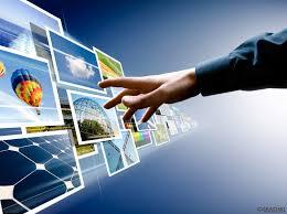 Реферат Техногоя Х  Используются новые кабели для улучшения качества сети появились такие понятия как wi fi маршрутизатор роутер и т д Используются и усовершенствуются