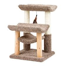 urban cat tree48