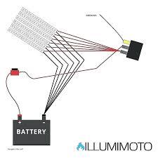 lithonia ballast wiring diagram wiring diagram g9 sign wiring diagram neon transformer wiring diagram electric wh3 120 l wiring diagram lithonia ballast wiring diagram