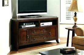 E Outdoor Tv Stand Cabinet