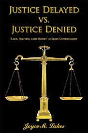 ask the experts justice delayed is justice denied essay essay justice delayed is justice denied fabio com