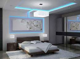 Nice Ceiling Designs Extraordinary Inspiration Simple Pop Ceiling Designs For Bedroom 5