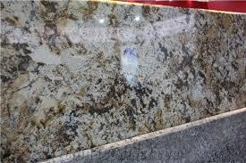 golden chocolate granite countertops brazil yellow granite countertops