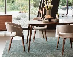 Modern Dining Chair Design Chair 45 Phenomenal Modern Contemporary Dining Chairs