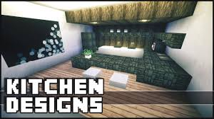 Minecraft Kitchen Xbox Minecraft Kitchen Designs Ideas Minecraft Building