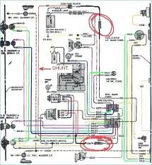 ez wiring harness diagram chevy wiring diagram \u2022 gm factory wiring diagrams vilus info wp content uploads 2017 11 wiring harne rh lightningcms co farmall wiring harness diagram