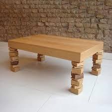 furniture wood design. furniture wood design