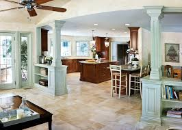 Kitchen Remodel For Older Homes Kitchen Renovation Ideas For Older Homes Galley Kitchen