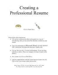 Sample Resumes For Freshers In Bpo Sample Resume Call Center