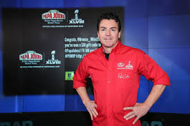 Papa John Loses Dough: Pizza Chain Founder Loses $70 Million In ...