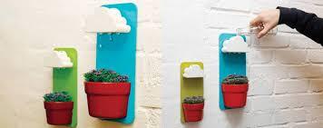 diy clouds sprinklers diy projects