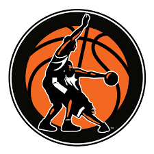 Image result for Boys basketball logo clipart
