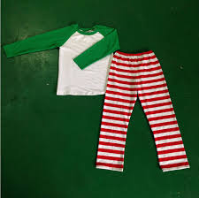 boutique knitted cotton clothing teenage child boys girls ...