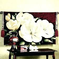 magnolia wall art magnolia wall art enchanting magnolia wall art small home remodel ideas attractive decor magnolia wall art