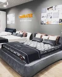 Кровать <b>VERDA</b> Zephyr от @ormatekby... - Центр мебели КАМЕЛОТ