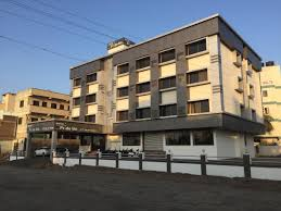 Hotel Delhi Pride Hotel Pride Inn Shirdi India Bookingcom