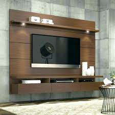 entertainment wall ideas unit medium size of living room center decorating