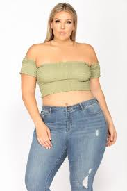 plus size tube tops plus size curve clothing womens dresses tops and bottoms