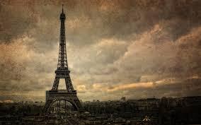 Eiffel Tower Wallpapers ...