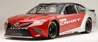 2018 chevrolet nascar cup car. exellent nascar the 2018 toyota camry will race in 2017 and beyond inside chevrolet nascar cup car
