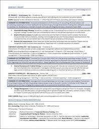 Community Center Director Resume Examples