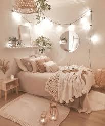 65 cozy bedroom ideas for women fancy