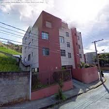 Encontre imóveis para venda com o melhor preço. Reformar Fachada De Predio De 3 Andares Belo Horizonte Minas Gerais Habitissimo