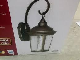 altair lighting outdoor led lantern naura homes altair al 2152 homes full size