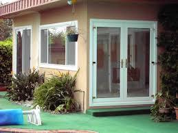 french glass garage doors. Patio Sliding Glass French Doors Garage Door For French Glass Garage Doors O