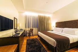 city garden grand hotel superior room