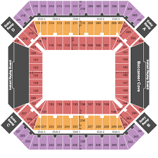 Monster Jam Tickets Sat Jan 11 2020 7 00 Pm At Raymond