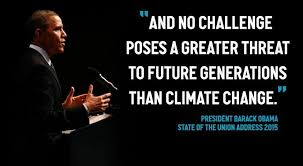 Climate Change Quotes Best Climate Change There Aren't Many Asshats Left A48Z With ADHD