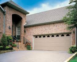 overhead door garage door services 2571 ritchie ave crescent springs ky phone number yelp
