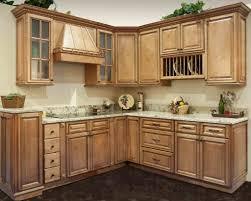 Kitchen Cabinets Thomasville Beautiful Renovations For Thomasville Kitchen Cabinets And Island