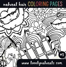 Small Picture 105 best African American Coloring Pages African American Gifts